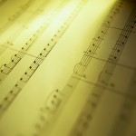 Music Scholarships for Future Teachers