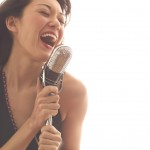 Vocal Scholarships for College